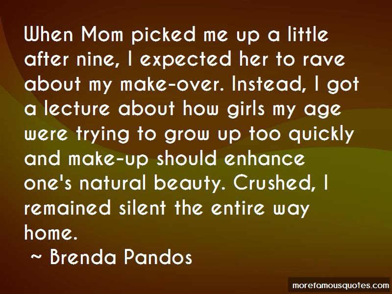 Quotes About Beauty And Age Top 35 Beauty And Age Quotes From