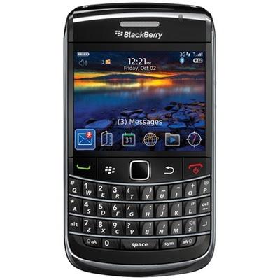 new-blackberry-bold-9700