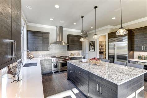 choosing countertop  kitchen kitchen cabinet refacing