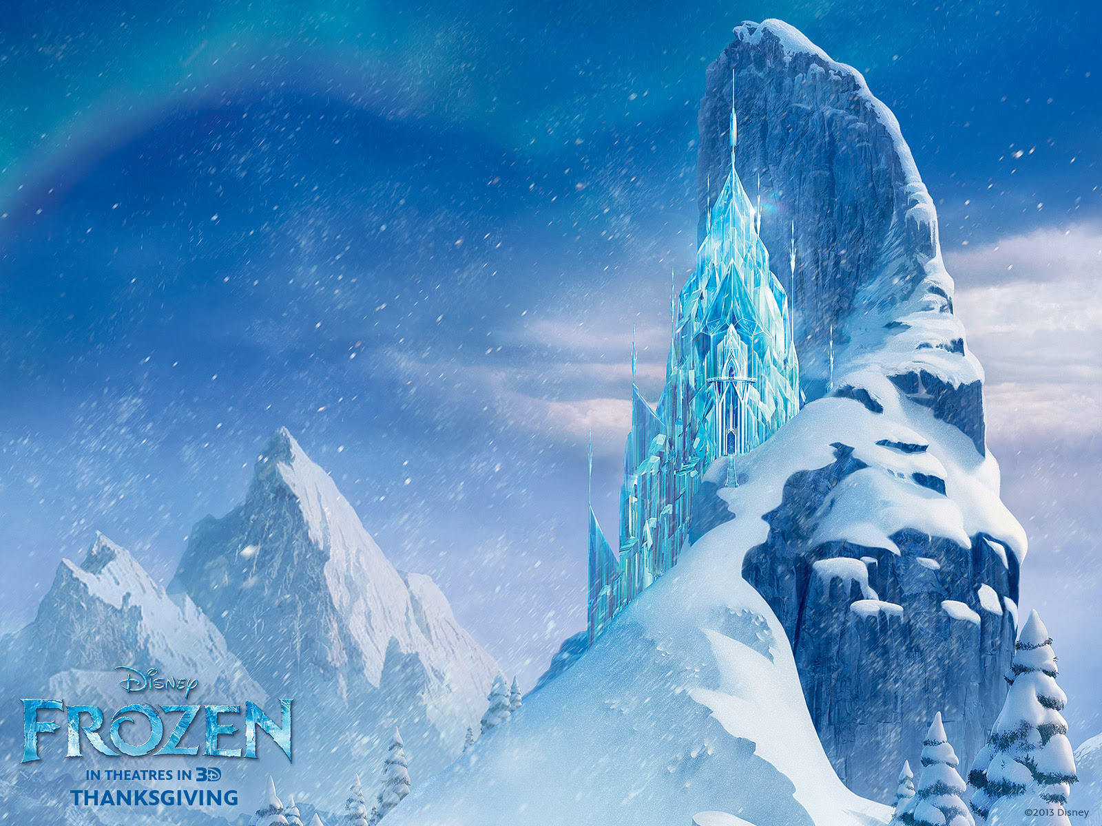 Download 4700 Wallpaper Wa Frozen HD Paling Keren