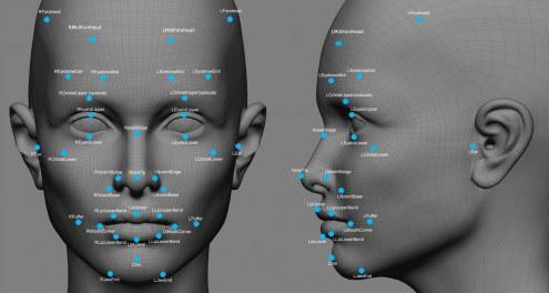 τεχνολογίες-αναγνώρισης-προσώπου