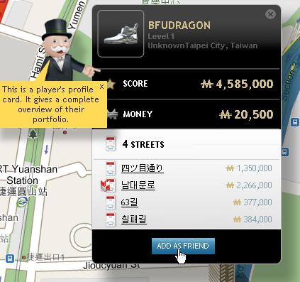 monopoly-26