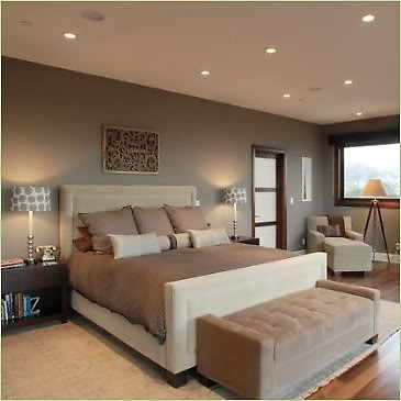 Paint Colors for Bedrooms that You Can Use at Home Paint Colors ...