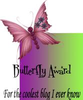 butterfly_award_jpg[1]