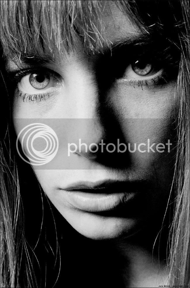 photo jane_birkin_diable_coeur-4.jpg
