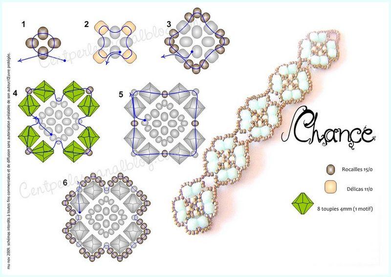 http://storage.canalblog.com/52/59/392679/46957108.jpg