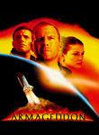 Armageddon | filmes-netflix.blogspot.com