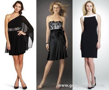 Fiber dance sri where to buy dresses for mother of the bride ebay asos