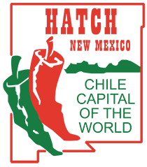 Image result for hatch chile