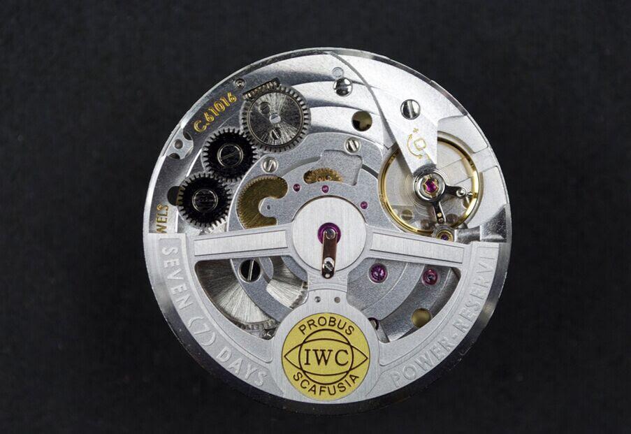 IW500704 Movement 2