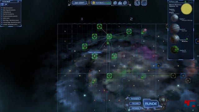 Free To Play Strategie Spiele