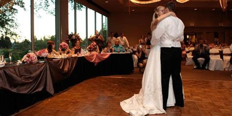 Indian Summer Golf & Country Club Weddings   Get Prices