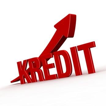 Günstige Kredite Für Hauskauf. bewertung von immobilien beim hauskauf g nstige baustoffe online