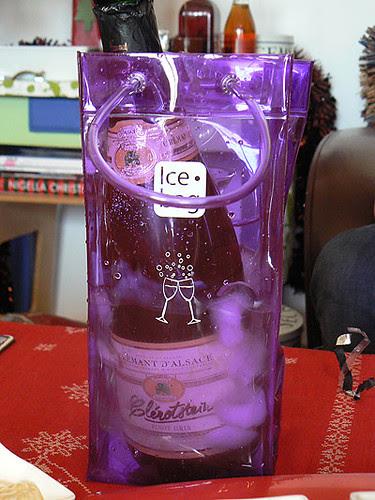 Ice Bag.jpg