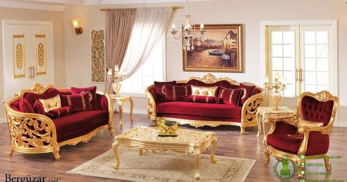 Ruang Tamu Lesehan Ala Arab | Ide Rumah Minimalis