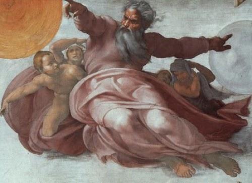İnançlılar İçin Düşündürücü Sorular