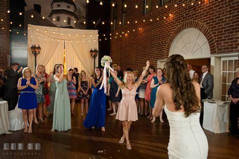 hia governor calvert house wedding laura jason