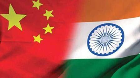 Lessons should be learnt from Doklam standoff, says China