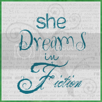 She Dreams in Fiction