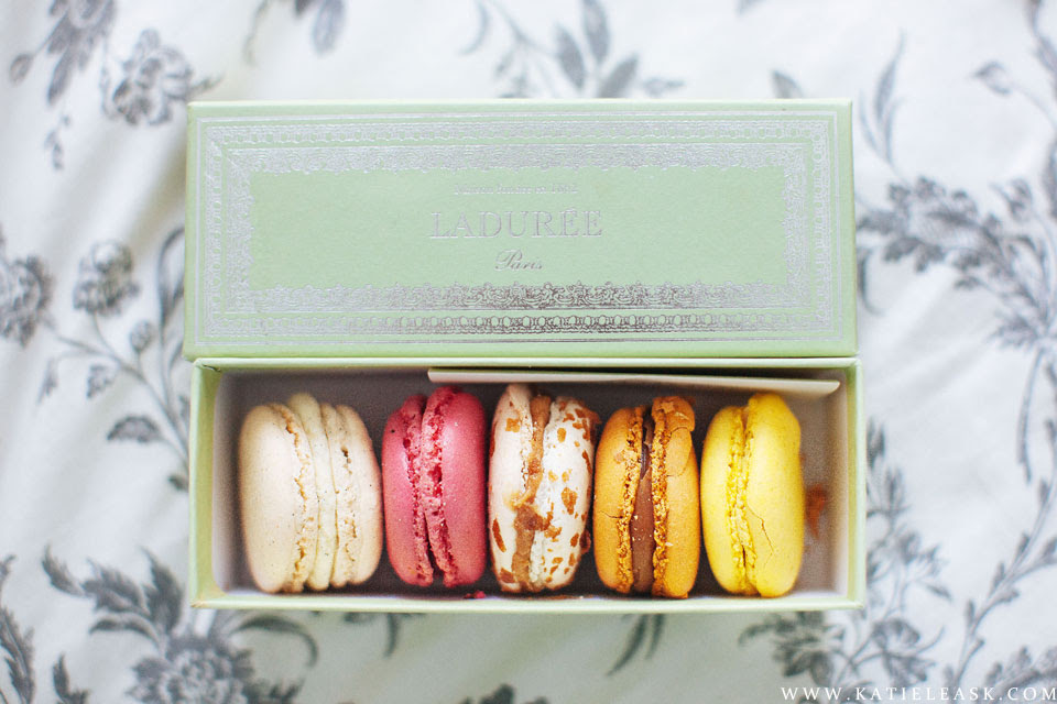 Katie-Leask-Photography-013-Macarons-La-duree--FB