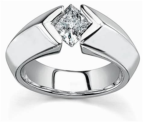 Gents Diamond Ring Mountings   Wedding, Promise, Diamond