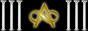 Официальный сайт группы Александрия: Новости, биография, тексты, mp3, фотографии, видео, ноты, статьи, интервью, рецензии…