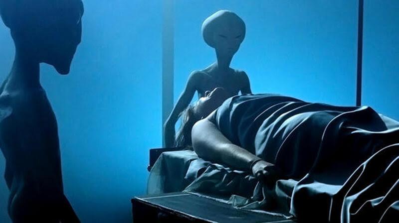 alien-abduction-examination