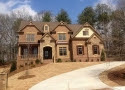 roswell-ga-new-homes-and-townhomes-ga-20