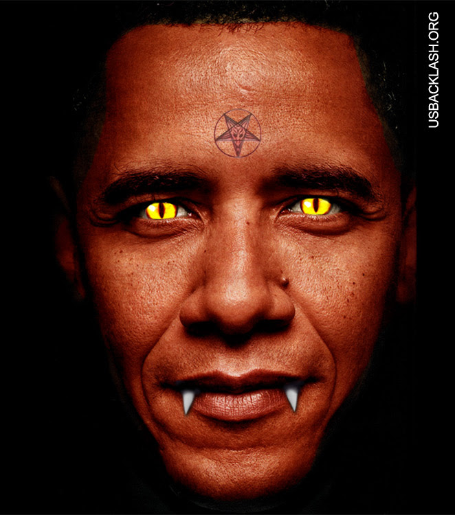 http://usbacklash.org/wp-content/uploads/2012/12/obama-is-the-devil-04.jpg