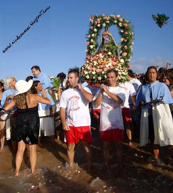 Procissao20119352Final