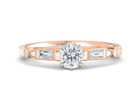 Diamond Corporation Wedding Rings Johannesburg   Jewellery