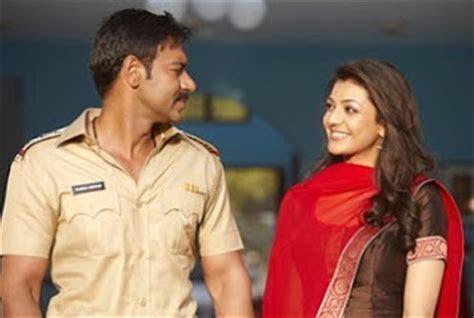 Kajal Agarwal Singham Movie Photos Pics Wallpapers 9