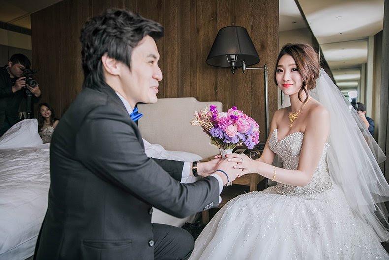 婚攝, 婚攝Vincent, 婚攝推薦, 婚禮攝影, 婚禮記錄, 婚紗攝影, 戶外婚禮, 海外婚紗, 自主婚紗, 自助婚紗, 君品酒店
