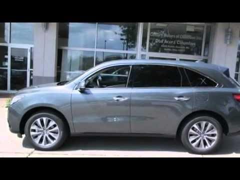 Chevrolet Dealers Columbus Ohio >> Recalls 2014 Chevrolet Silverado Sierra:Acura Car Gallery