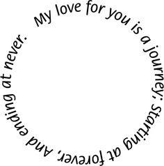 Love Quotes Clip Art Love Clipart Panda Free Clipart Images