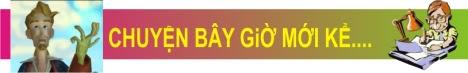 Logo bay gio ke