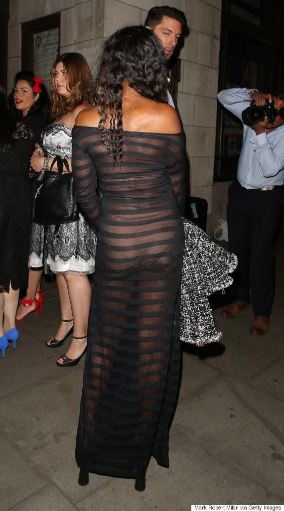 Bodycon dress sheer as seen on tv