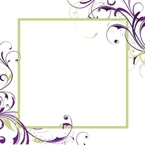 Free Printable Blank Invitations Templates   School