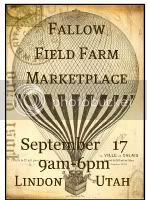 Fallow Field Farm