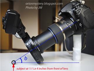 Nikon_R1_08_heejennwei_