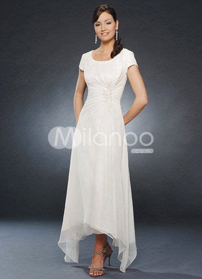 25 best images about Aunt/Mom of bride dress ideas on