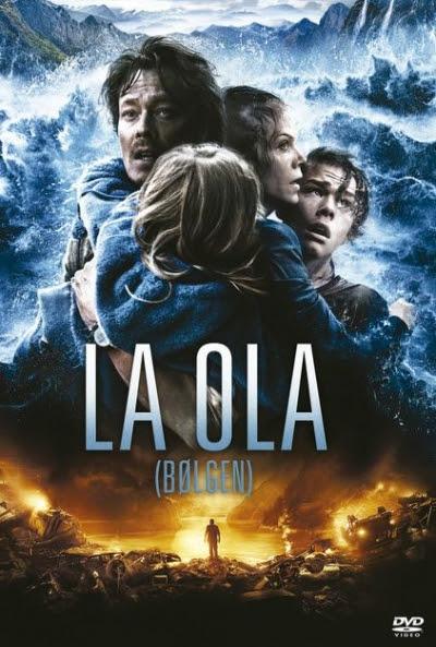 low junto a jeremy irons en el misterio von bulow Cari Movie La Pelicula Completa