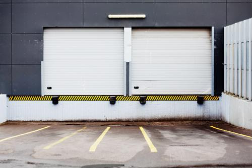 Tips to make your loading dock safer for everyone