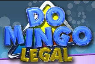 http://audienciadatv.files.wordpress.com/2010/01/domingo-legal-novo.jpg?w=