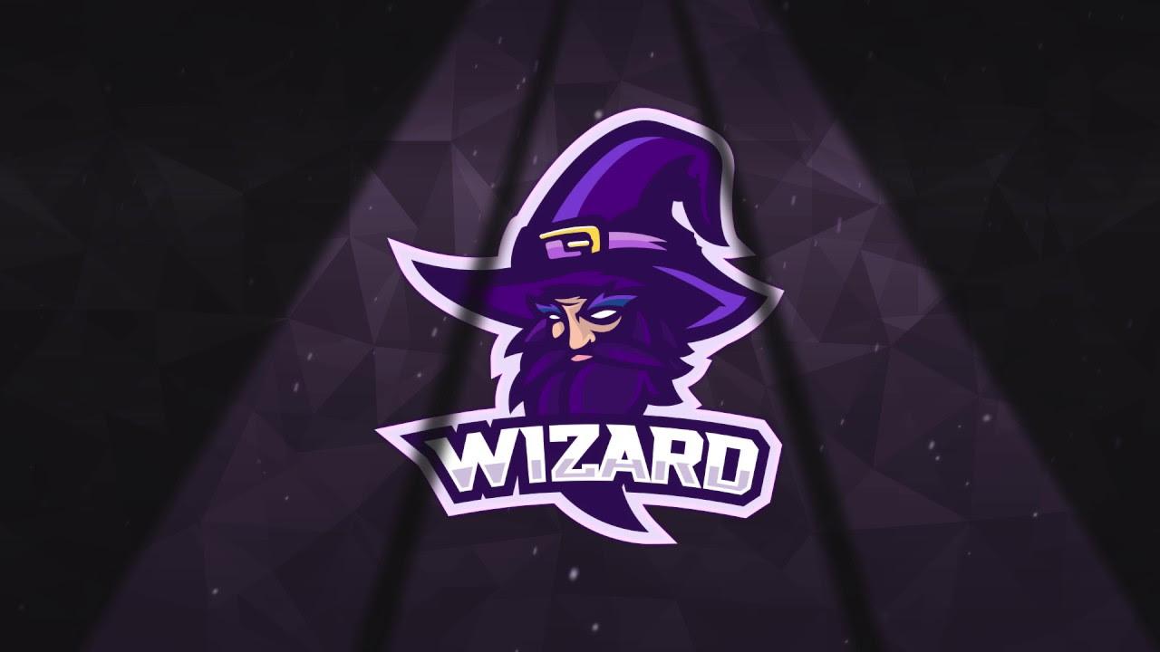 Wizard Wallpaper Hd