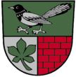 Huy hiệu Caaschwitz