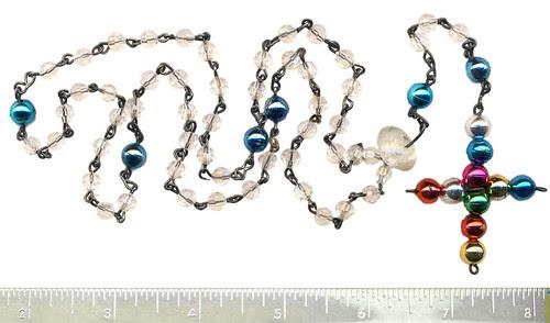 Xmas-ornament-rosary