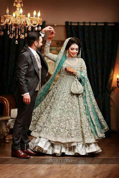 Groom Wedding Dress Pakistani ? Fashion Name