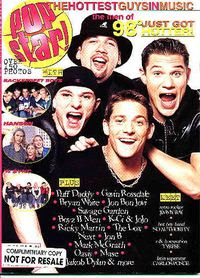 98-Degrees-Popstar-Magazine-cover