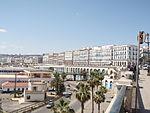 Alger-centre front de mer.JPG